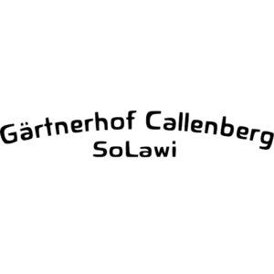 Fav_SolawiCallenberg